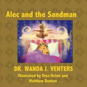 Alec and the Sandman